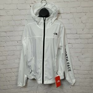 The North Face W Novelty Cyclone F20 Jacket